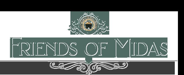 Friends of Midas