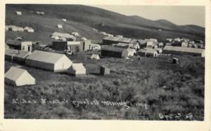 Midas - Nevada's Greatest Mining Camp